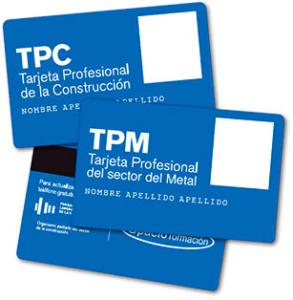 tpc-tpm