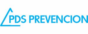 pds prevencion